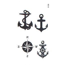 Tatuaje De La Brújula Online Tatuaje De La Brújula Online En Venta
