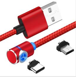 3 in 1 Manyetik Şarj Kablosu LED Naylon Güçlü Metal Mıknatıs Kordon 1 M 2 M Samsung Samsung Huawei iPhone Için Mikro USB C Tipi nereden