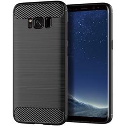 Macio caso de telefone tpu para 2019 samsung galaxy a8s a20 a30 a40 a40 a70 j2 núcleo s8 s9 s10 5g plus note8 note9 tampa do telefone shell de