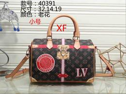 1ae8a49e72ba Высокое качество женские сумки с бесплатной доставкой новый L-сумки,  высокая-конец люксовый бренд дизайнер л-мешки, косые пядь сумки, рюкзаки,  Wallets55