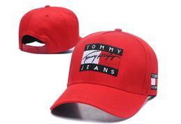 2019 i raggi dei raggi Berretti da baseball di marca di vendita calda cappelli del progettista del ricamo cappelli per gli uomini cappelli regolabili dei cappelli degli uomini dei cappelli degli uomini di snapback di casquette