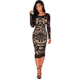 be5b94cf1bcc6 High Street Evening Dress Sleeves Online Shopping | High Street ...