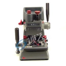 Máquina de corte universal online-2019 Nueva máquina de fresado vertical JingJi L3 Máquina de corte de llave universal Para cerrajeros, haga cualquier tecla Deplicar