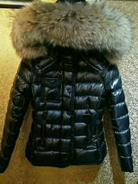 2020 New Short Casual Marca Donna Inverno donna Piumini collo donna giacche calde Cappotti antivento da uomo Parka da