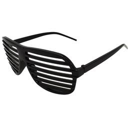 7c7f595725 2019 gafas de novedad divertidas Gafas de sol para mujeres Divertidas gafas  locas Novedad Fiesta Gafas