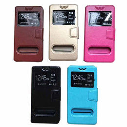 Shop Universal Inch Silicone Phone Case UK | Universal Inch