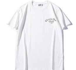 христианская печать Скидка Новые мужчины дизайнер футболка лето унисекс леди тройники круглый вырез печати футболка новые Мужчины Женщины хип-хоп письмо повседневная христианская футболка