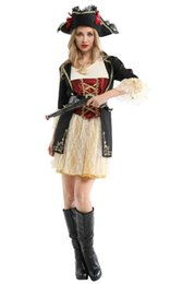 bf9bbbeac5d Halloween Pirates Women Costumes Canada | Best Selling Halloween ...