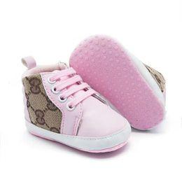 bébé fille princesse premier marcheur mode semelle souple antidérapant chaussures enfant en bas âge bowknot chaussures ? partir de fabricateur