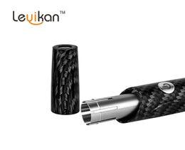Elettronica giroscopica online-2019 nuovi arrivi vendita calda migliore dispositivo di calore non bruciare Sigarette elettroniche Kit di gyro Leyiken in vendita