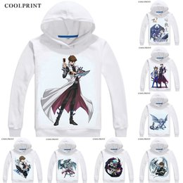 Men's Clothing Mutou Yuugi Muto Yugi Mens Hoodies Duel Monsters Yuu Gi Ou Yu-gi-oh King Of Games Sweatshirt Streetwear Anime Hoodie Long Hooded