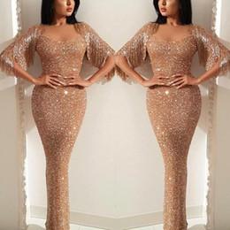 50d9673117 Elegant Black Sheer Mesh Dress Coupons, Promo Codes & Deals 2019 ...