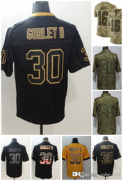 sports shoes 46f3b d335d Wholesale Salute Service Jerseys for Resale - Group Buy ...