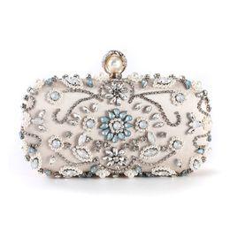 Borse marche cina online-Sera borse di lusso, la moda del marchio made in China signore della spalla della borsa della borsa di qualità portafogli borse migliori materiali prezzo SOHO BORSA