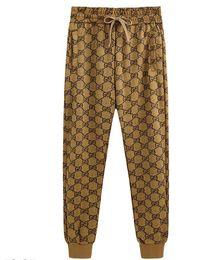 Männer Casual Sweat Pants Jogger Harem Hosen Hosen Wear Drawstring Plus Size Solid Herren Jogger Hosen Slim Fit Hosen Männer Jogginghose von Fabrikanten