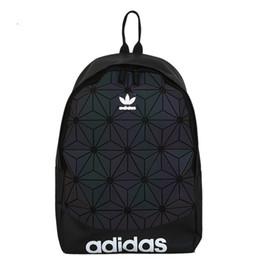 borse del progettista Esplosioni calde backapck borse a tracolla di marca borsa di modo dei pantaloni a vita bassa borsa casuale di viaggio della borsa dello studente AB08 cheap student handbag da borsa dell'allievo fornitori
