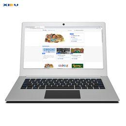 Ноутбук celeron онлайн-XIDU 12,5-дюймовый 6 ГБ 64 ГБ eMMC ноутбук 2560x1440 IPS-дисплей Intel Celeron N3450 Windows 10 ноутбуков 2,4 ГБ / 5 ГБ WiFi с 128 ГБ слот для SSD