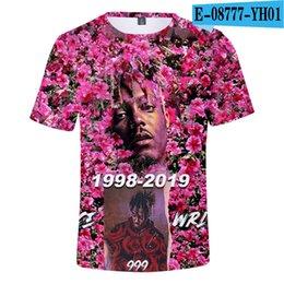 Pink T-Shirt Tank Top Men Unisex Women Fitted S M L XL XXL POP Singer  Funhouse