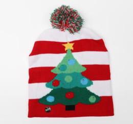 Foto di colore dei capelli online-Vendita calda e nuovissimo modo di colore puro paillettes Natale fascia bambino foto bella stile semplice fascia di capelli stile europeo