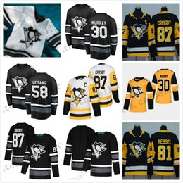 Discount women s hockey jerseys - Men Women Youth 2019 All Star Game Jersey  Sidney Crosby Evgeni 39548fda9