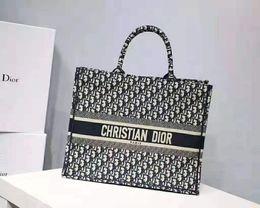 2019 nuove donne di alta qualità moda designer borse donna tracolla borsa del totalizzatore portafogli 013 da nuove borse da donna fornitori