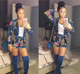 2019 venda por atacado roupas americanas frete grátis Mulheres Sport Hoodies Treino + Calças 2 Peça Conjunto de Roupas Mulher Oco Out Cor Sólida Das Mulheres Suor Ternos Roupas Roupas