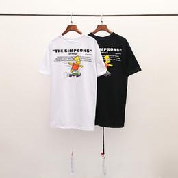 2019 nouveaux t-shirts pour les hommes Nouveaux t-shirts de mode pour hommes et pour femmes t-shirts décontractés à manches courtes imprimés classiques confortables imprimés à la mode design t-sh promotion nouveaux t-shirts pour les hommes