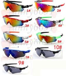 MARKA Yeni Bisiklet Cam ERKEKLER güneş gözlüğü spor zirveye bisiklet güneş gözlüğü Spor spectacl moda dazzle renk aynalar ücretsiz kargo nereden