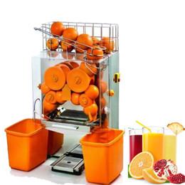 Shop Lemon Juice Extractor Plastic UK