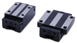 Canada CSK linéaire rail de guidage coulissant LMG20H / 25H / 30H / LMG20C / 25C Curseur carré pour pièces de routeur Offre