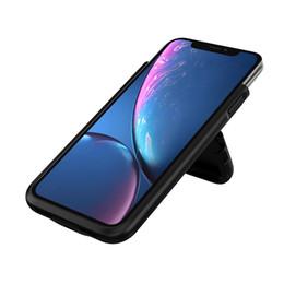 2019 caso de carregamento do iphone 6s Caixa do telefone móvel para o iphone 6 / 6s / 7/8 3000mah que carrega a caixa nova do telefone móvel do tesouro com banco do poder caso de carregamento do iphone 6s barato