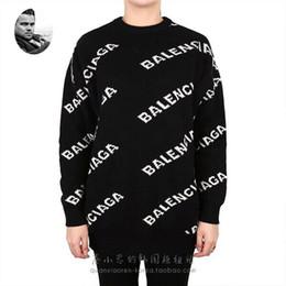 2019 sueter cashmere hombres xxl Caliente del invierno de la medusa del suéter de 2019 hombres del envío marca de diseño suéteres Slim Fit Pullover Hombres Prendas de punto Hombre Libre