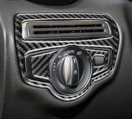 Shop Mercedes Benz Headlights UK | Mercedes Benz Headlights