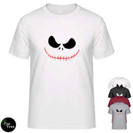 style joker shirt Promo Codes - DC comic JOKER character simple clipart casual T-Shirt Brand shirts jeans Print Classic Quality High t-shirt Style Round Style tshirt