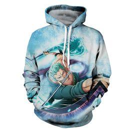 Негабаритные толстовки онлайн-Fashion Winter New 3D Hooded Men/Women Sweatshirt Naruto Hoodies Oversized Sweatshirts Harajuku Naruto 3D Hoodies Men