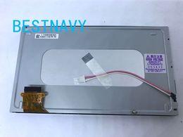 lcd display módulo carro Desconto frete grátis Original LTA065B626A novo display 6.5inch LCD com tela de toque para módulos LCD navigaiton rádio GPS carro DVD