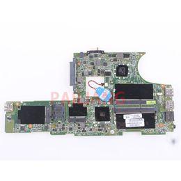 mainboard para laptop Desconto PAILIANG Laptop motherboard para Lenovo X120E PC Mainboard 63Y1640 DAFL7BMB8E0 testado DDR3
