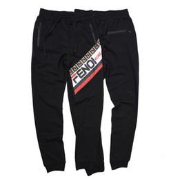 486c5780108c2 mujeres harem pantalones de baile Rebajas Pantalones de diseño Hombres  Pantalones de chándal de lujo Pantalones