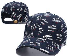 a8eb44a5c6c 2018 NEW POLO golf outdoor sports Caps Hip Hop Face strapback Adult Baseball  Caps Snapback Solid Cotton Bone European American Fashion hats