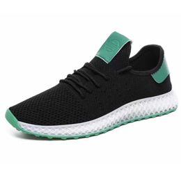 35dab5892f Shop Stefan Janoski Shoes UK | Stefan Janoski Shoes free delivery to ...