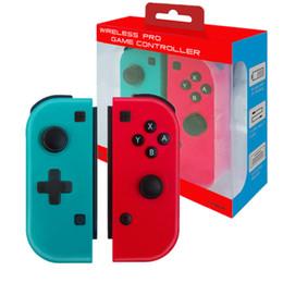 Kablosuz Bluetooth Pro Gamepad Denetleyicisi Için Nintendo Anahtarı Konsol Anahtarı Nintendo Oyunu Için Gamepad Denetleyici Joystick nereden cep telefonu fabrikası tedarikçiler