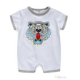 00d1a2725 Tiger Baby Boy Clothes Coupons