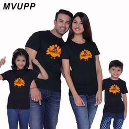 correspondant chemises fille maman Promotion MERCI t-shirt famille look correspondant tenues tenues maman et moi vêtements mère fille père fils bébé fille maman vêtements grande soeur