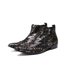 dd45e655b6a British Dress Boots Canada   Best Selling British Dress Boots from ...