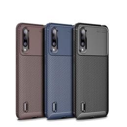 xiaomi CC9 CC9e Mi A3 Beatles Чехол для телефона из углеродного волокна ТПУ для Mi9 9SE Redmi note 7 7 K20 k20Pro от
