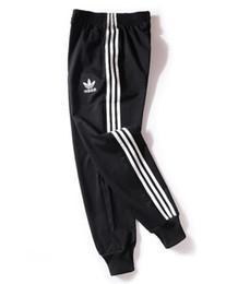 Pantalon yeezus en Ligne-Marque de haute qualité mode casual sport pantalons femmes pantalons hip hop New Bodybuilding jogging pantalon Yeezus