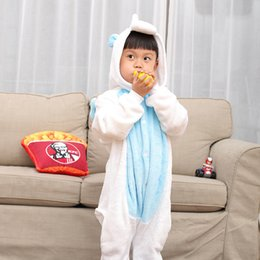 67d25341198b cute kids one-piece pajamas lovely cartoon unicorn style sleepwear for  children boys girls onesie pajamas night clothes