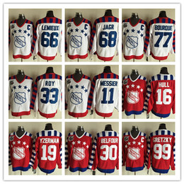 Wholesale Nhl Throwback - Buy Cheap Nhl Throwback 2019 on