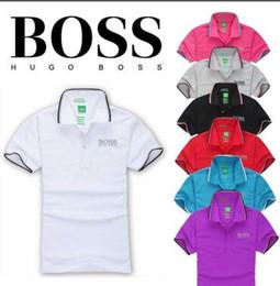 7a08e52f4c9e4 I Hot T Shirts Coupons, Promo Codes & Deals 2019 | Get Cheap I Hot T ...