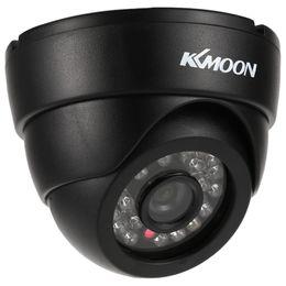 Sicherheitskugel online-Wifi IP-Kamera HD 1200TVL Kugel IR-Nachtsicht drahtlose CCTV-Kamera Outdoor Home Security Surveillance NTSC PAL-System